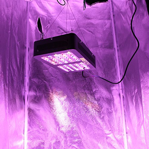 MEIZHI-Reflector-Series-300W-LED-Grow-Light-Full-Spectrum-Growing-Lamp-Panel-for-Hydroponics-Indoor-Greenhouse-Plants-Veg-Flowering-Growth-0-0
