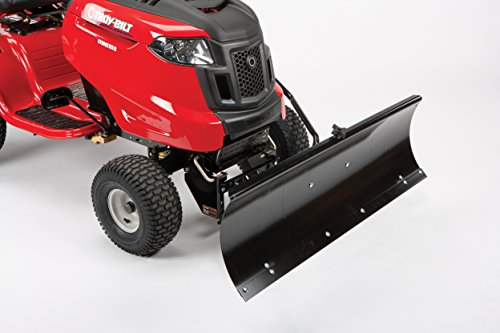 MTD-Genuine-Parts-46-Inch-Snow-Blade-Attachment-0-0