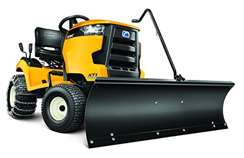 MTD-Genuine-Parts-46-Inch-Snow-Blade-Attachment-0-1