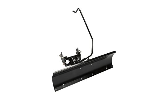 MTD-Genuine-Parts-46-Inch-Snow-Blade-Attachment-0