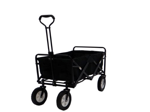 Mac-Sports-Collapsible-Folding-Outdoor-Utility-Wagon-0