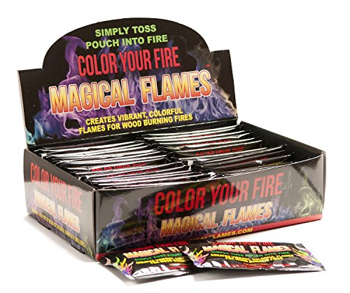Magical-Flames-Creates-Vibrant-Colorful-Flames-for-Wood-Burning-Fires-200-0