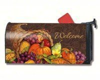 MailWraps-Thanksgiving-Harvest-Mailbox-Cover-01022-by-MailWraps-0