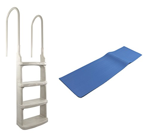 Main-Access-Easy-Incline-Pool-Ladder-with-Mat-200200-87951-0
