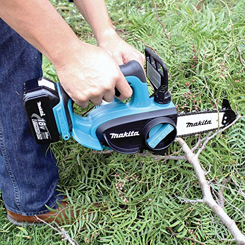 Makita-XCU01Z-18V-LXT-Lithium-Ion-Cordless-4-12-Chain-Saw-Bare-Tool-Only-0-0
