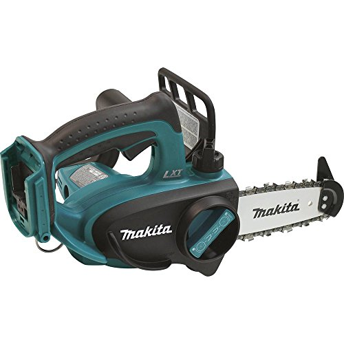 Makita-XCU01Z-18V-LXT-Lithium-Ion-Cordless-4-12-Chain-Saw-Bare-Tool-Only-0