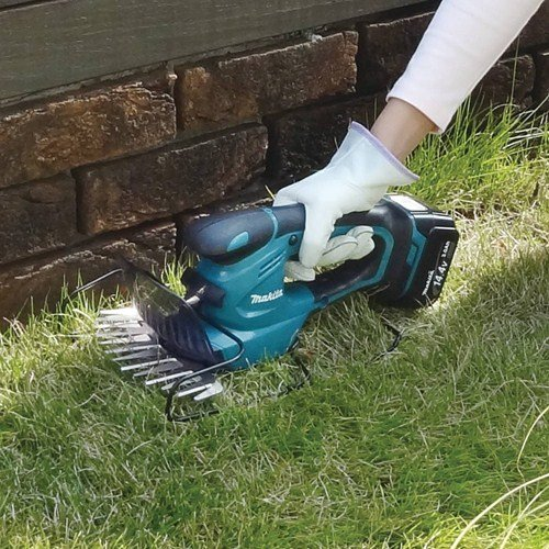 Makita-XMU02Z-18V-LXT-Lithium-Ion-Cordless-Grass-Shear-Bare-Tool-Only-0-0