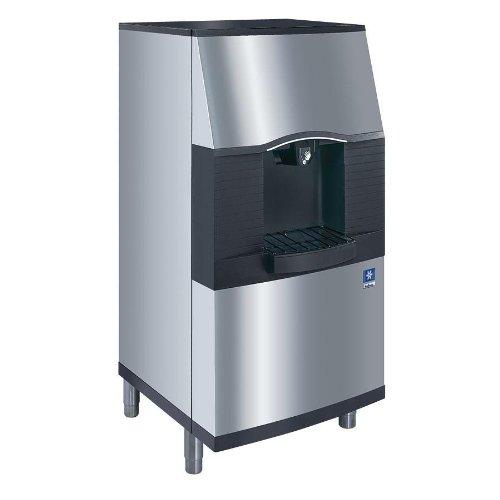 Manitowoc-SFA-291-30in-180-Lb-Hotel-Ice-Dispenser-0