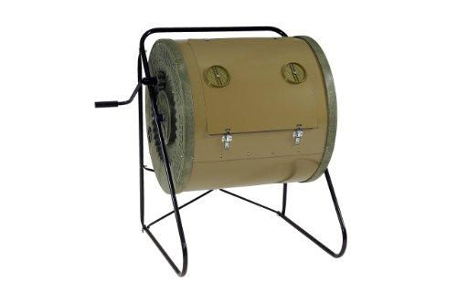 Mantis-CT02001-Compact-ComposTumbler-Compost-Bins-0
