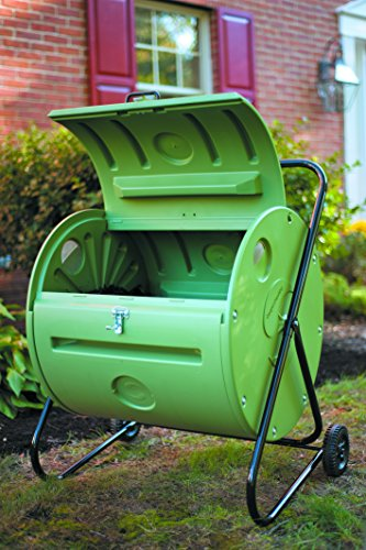 Mantis-CT08001-Back-Porch-ComposTumbler-Compost-Bins-0-1