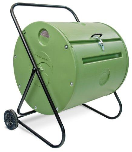 Mantis-CT08001-Back-Porch-ComposTumbler-Compost-Bins-0