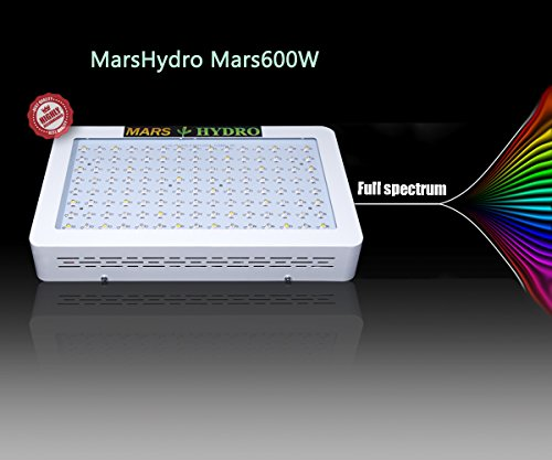 MarsHydro-Mars600-Led-Grow-Light-Full-Spectrum-ETL-Certificate-for-Hydroponic-Indoor-Plants-Growing-278W-True-Watt-Panel-0-0