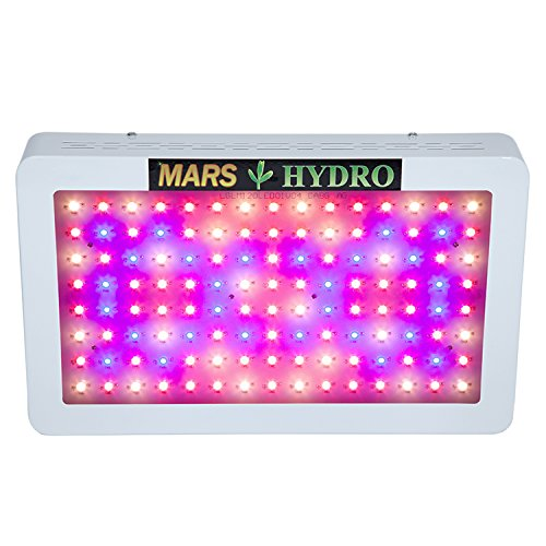 MarsHydro-Mars600-Led-Grow-Light-Full-Spectrum-ETL-Certificate-for-Hydroponic-Indoor-Plants-Growing-278W-True-Watt-Panel-0