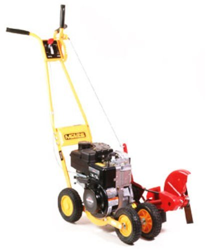 McLane-801-550GT-Gross-Torque-Briggs-Stratton-9-Inch-Gas-Powered-Lawn-Edger-With-8-Ball-Bearing-Wheels-0