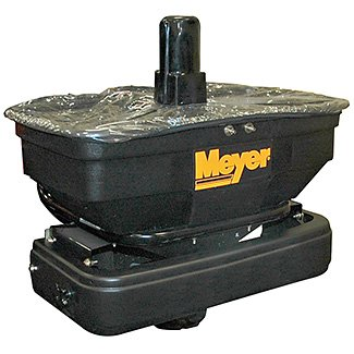 Meyer-31125-Spreader-0