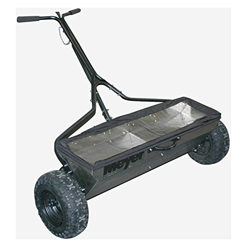 Meyer-38191-Meyer-Hotshot-100-Walk-Behind-Drop-Spreader-0