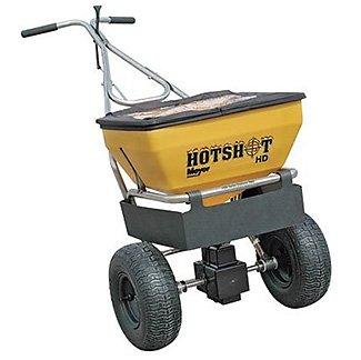 Meyer-Hot-Shot-Professional-Walk-Behind-Spreader-70-Lb-Capacity-13-Cu-Ft-Hopper-Model-38180-0