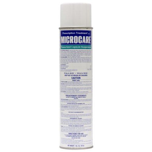 Microcare-CS-Pressurized-Capsule-Suspension-Aerosol-1-Case-12-X-20-oz-Cans-0