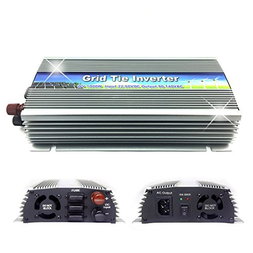 Missyee-1000W-Grid-Tie-Solar-Power-Inverter-Converter-DC-20V-45V-For-Solar-Panel-System-24V-36V-0