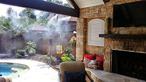 Mistcooling-System-Do-It-Yourself-Patio-Misting-System-30-Nozzle-Misting-System-0-1