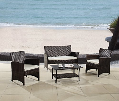 Modern-Outdoor-Garden-Patio-4-Piece-Seat-Wicker-Sofa-Furniture-Set-0-0