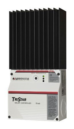Morningstar-TS-60-Tristar-60-Amp-0