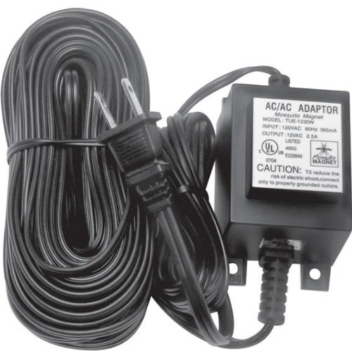 Mosquito-Magnet-50-Foot-Power-Cord-Model-MM120001-0