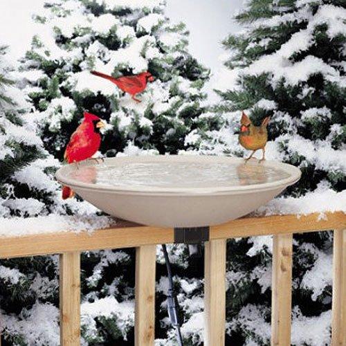 Mounted-Heated-Bird-Baths-0