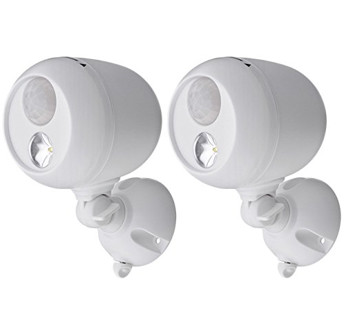 Mr-Beams-MB360-Battery-Powered-Motion-Sensing-LED-Outdoor-Security-Spotlight-0