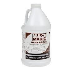 Mulch-Magic-Dark-Brown-Colorant-0