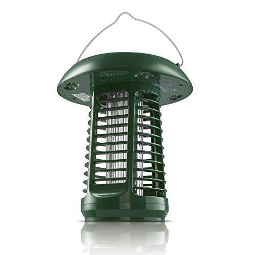 NK63-Solar-Powered-UV-Bug-Zapper-Insect-Killer-LED-Garden-Lamp-Included-UL-Adapter-0
