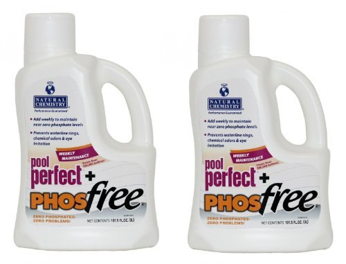 Natural-Chemistry-Pool-Perfect-Plus-Phos-Free-2-x-3-Liter-0