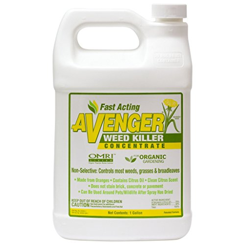 Natures-Avenger-Organic-Weed-Killer-Concentrate-1-gallon-0