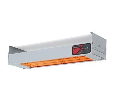 Nemco-6150-36-CP-36-Infrared-Strip-Heater-120V-0