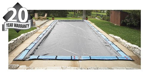 New-16×36-Rectangle-Gorilla-Inground-Winter-Pool-Cover-0