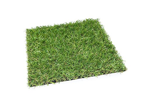 New-Artificial-Fescue-Pet-Grass-Turf-Synthetic-100-Per-Sq-SALE-0-0
