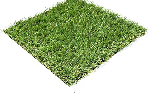 New-Artificial-Fescue-Pet-Grass-Turf-Synthetic-100-Per-Sq-SALE-0