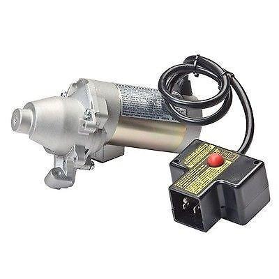 New-Starter-Motor-Fits-MTD-Cub-Cadet-751-10645-751-10645A-951-10645A-0