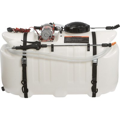 NorthStar-ATV-Broadcast-and-Spot-Sprayer-26-Gallon-22-GPM-12-Volt-0-1