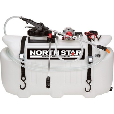 NorthStar-ATV-Broadcast-and-Spot-Sprayer-26-Gallon-22-GPM-12-Volt-0