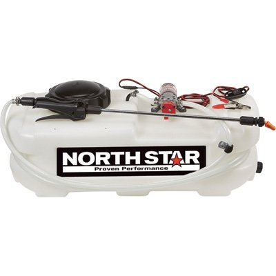 NorthStar-ATV-Spot-Sprayer-10-Gallon-1-GPM-12-Volt-0