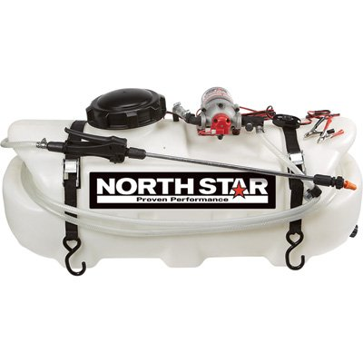 NorthStar-ATV-Spot-Sprayer-16-Gallon-22-GPM-12-Volt-0