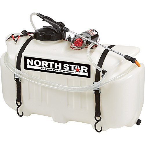 NorthStar-ATV-Spot-Sprayer-26-Gallon-22-GPM-12-Volt-0-0