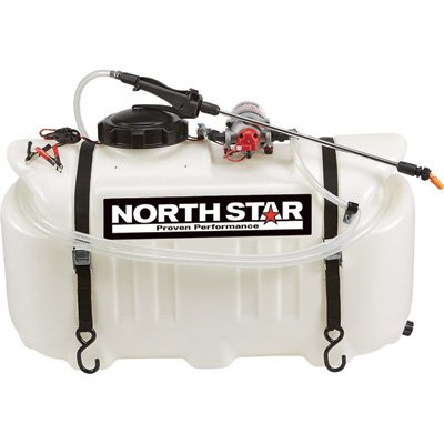 NorthStar-ATV-Spot-Sprayer-26-Gallon-22-GPM-12-Volt-0