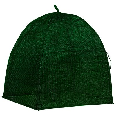 NuVue-20252-28-x-28-x-30-Green-Frost-Proof-Winter-Shrub-Protector-Covers-Quantity-4-0-0