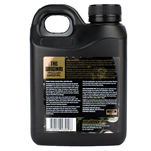OG-Rapid-Flower-Hardener-1L-Hydroponics-Nutrients-Additives-Plant-Food-0-0