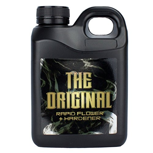 OG-Rapid-Flower-Hardener-1L-Hydroponics-Nutrients-Additives-Plant-Food-0