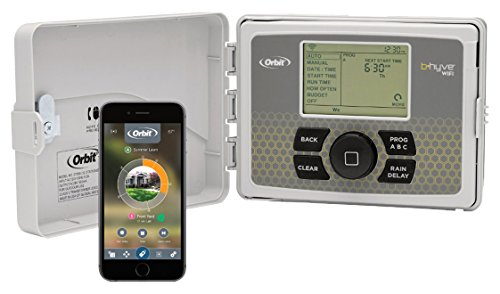 Orbit-57946-B-hyve-IndoorOutdoor-6-Station-WiFi-Sprinkler-System-Controller-0