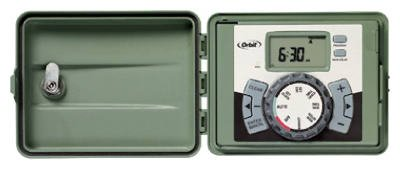 Orbit-Outdoor-Swing-Panel-Sprinkler-System-Timer-0