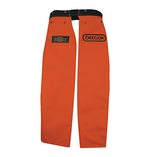 Oregon-36-Premium-Apron-Chainsaw-Chaps-0